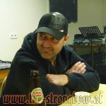 strongbowprobe-20-03-2012-90