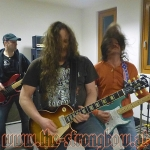 strongbow-probe-04032013-11