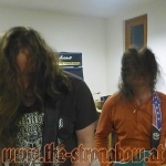 strongbow-probe-04032013-12