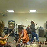 strongbow-probe-04032013-14