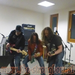 strongbow-probe-04032013-16
