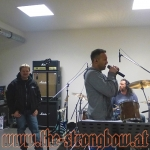 strongbow-probe-04032013-17