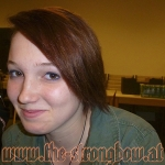 strongbow-probe-04032013-31