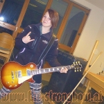 strongbow-probe-04032013-32