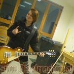 strongbow-probe-04032013-33