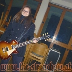 strongbow-probe-04032013-35
