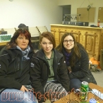 strongbow-probe-04032013-4