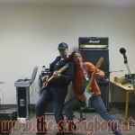 strongbow-probe-04032013-8