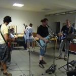 probe-3-juli-2008-036.jpg