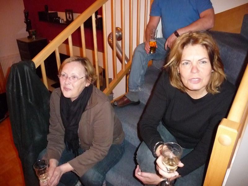geb-marc-2009-0012