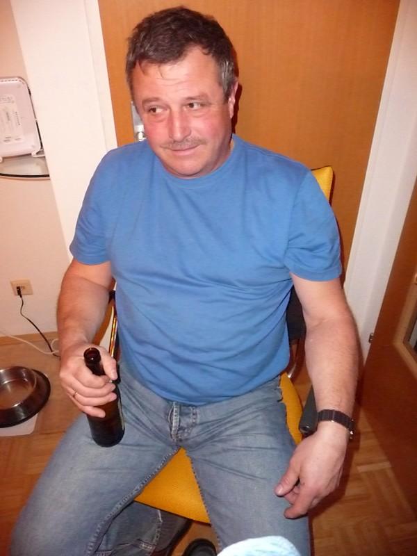 geb-marc-2009-0015