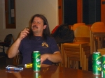probe-rippenessen-2009-0001
