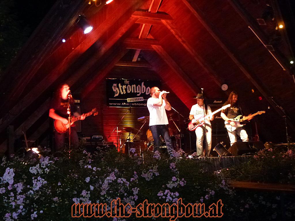 rock-am-camp-1-2013-0001