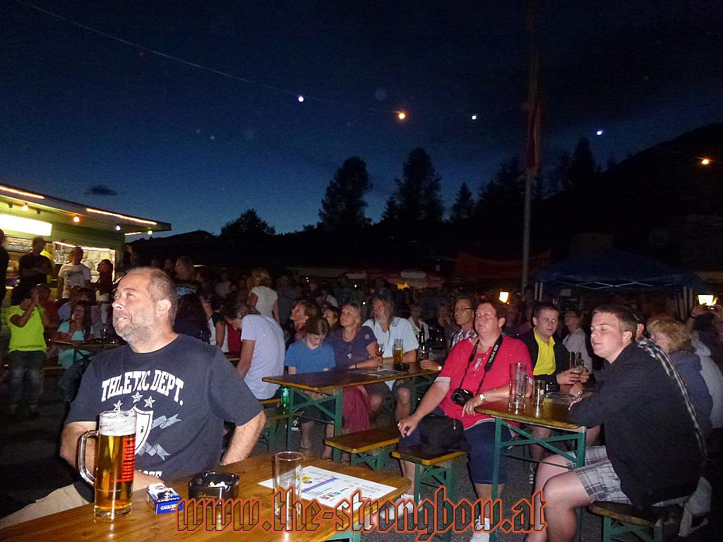 rock-am-camp-1-2013-0004