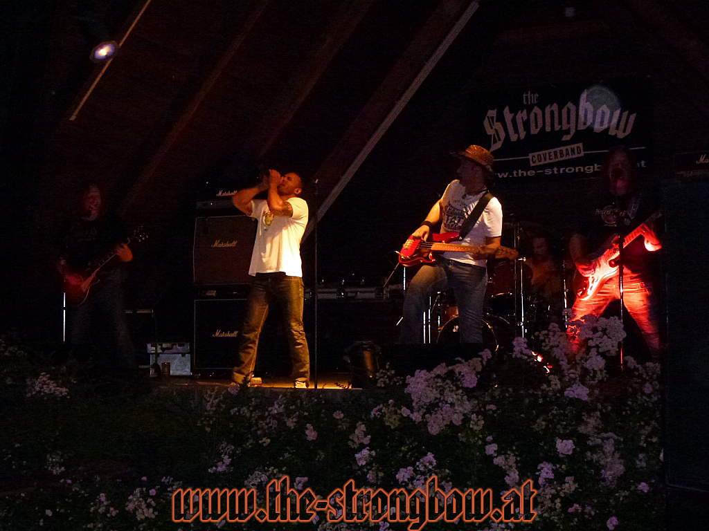 rock-am-camp-1-2013-0007