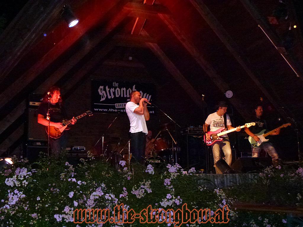 rock-am-camp-1-2013-0010