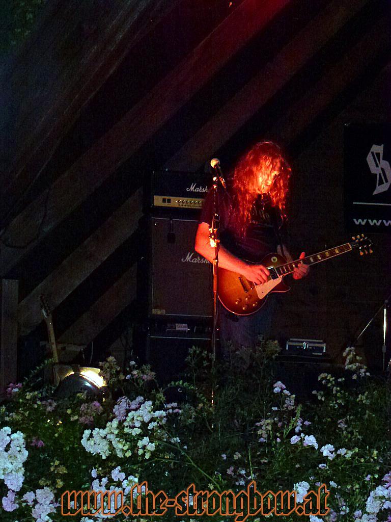 rock-am-camp-1-2013-0011