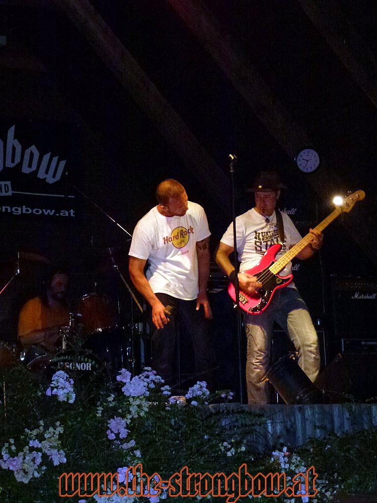 rock-am-camp-1-2013-0012