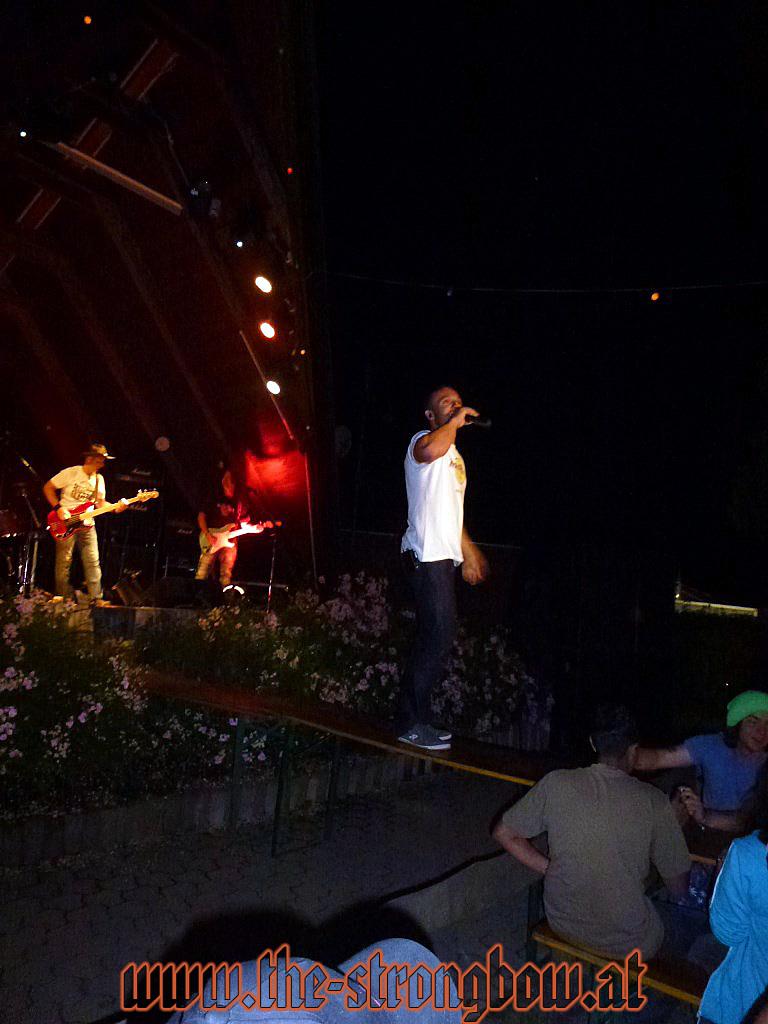 rock-am-camp-1-2013-0014