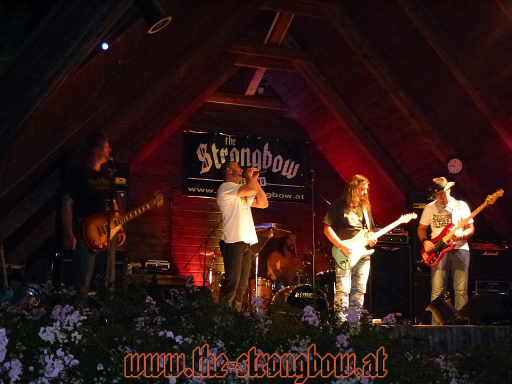 rock-am-camp-1-2013-0016