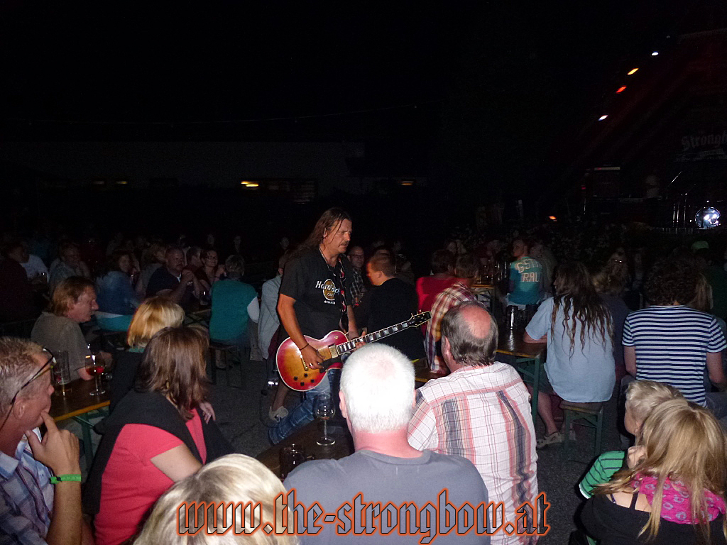 rock-am-camp-1-2013-0018