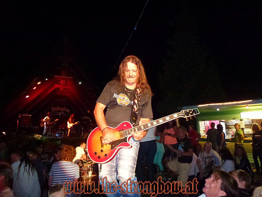 rock-am-camp-1-2013-0019