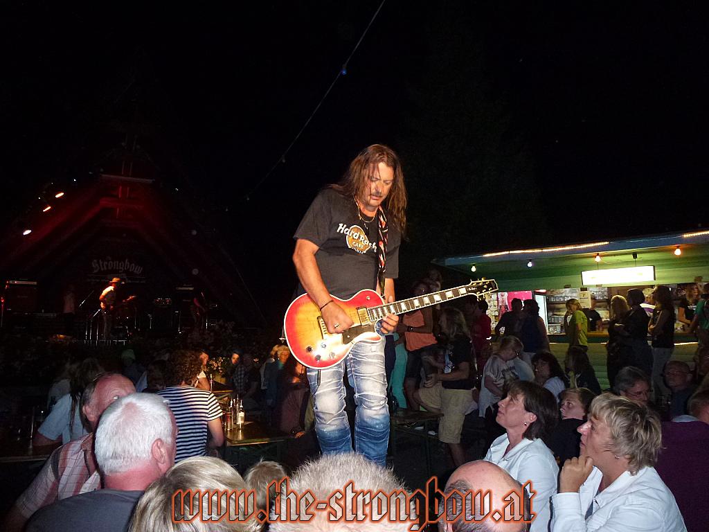 rock-am-camp-1-2013-0020