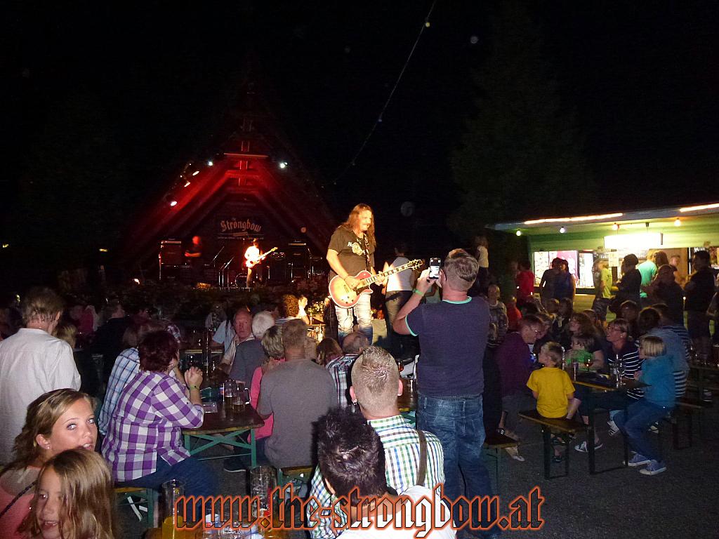 rock-am-camp-1-2013-0021