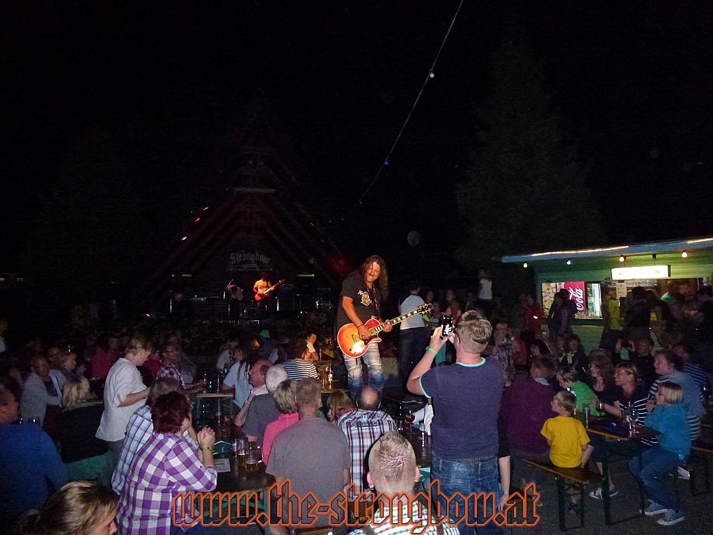 rock-am-camp-1-2013-0022
