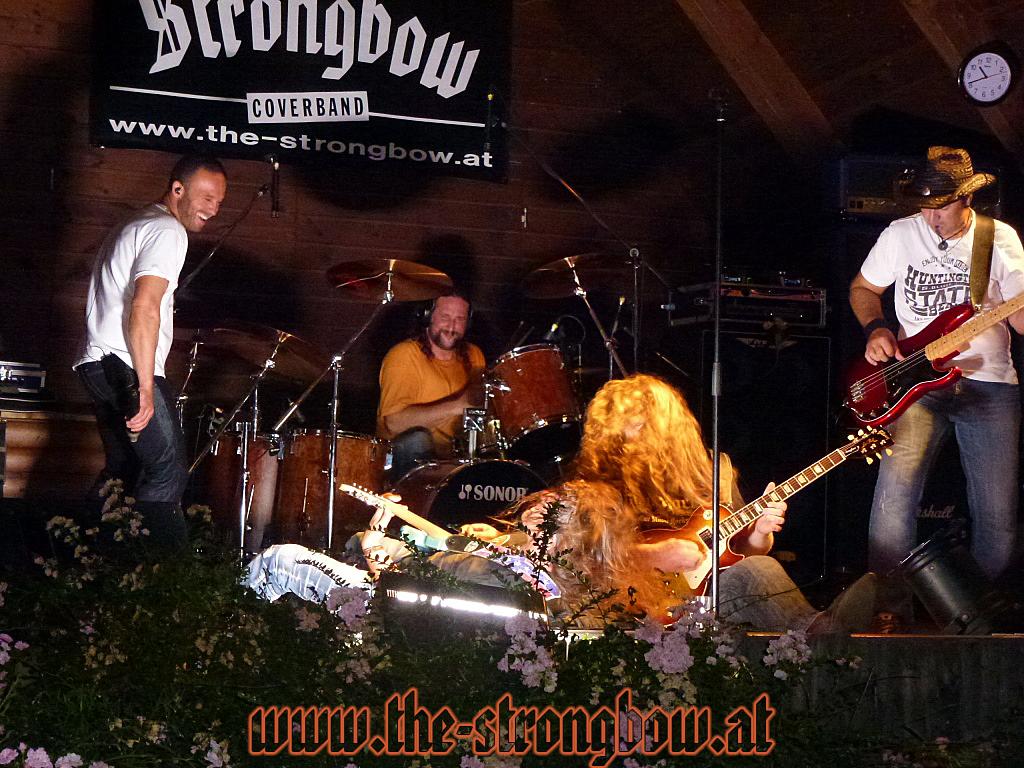 rock-am-camp-1-2013-0041