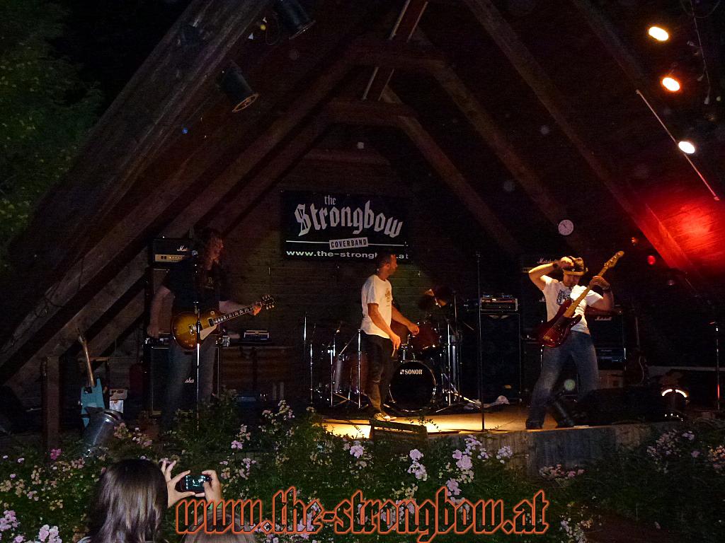 rock-am-camp-1-2013-0047