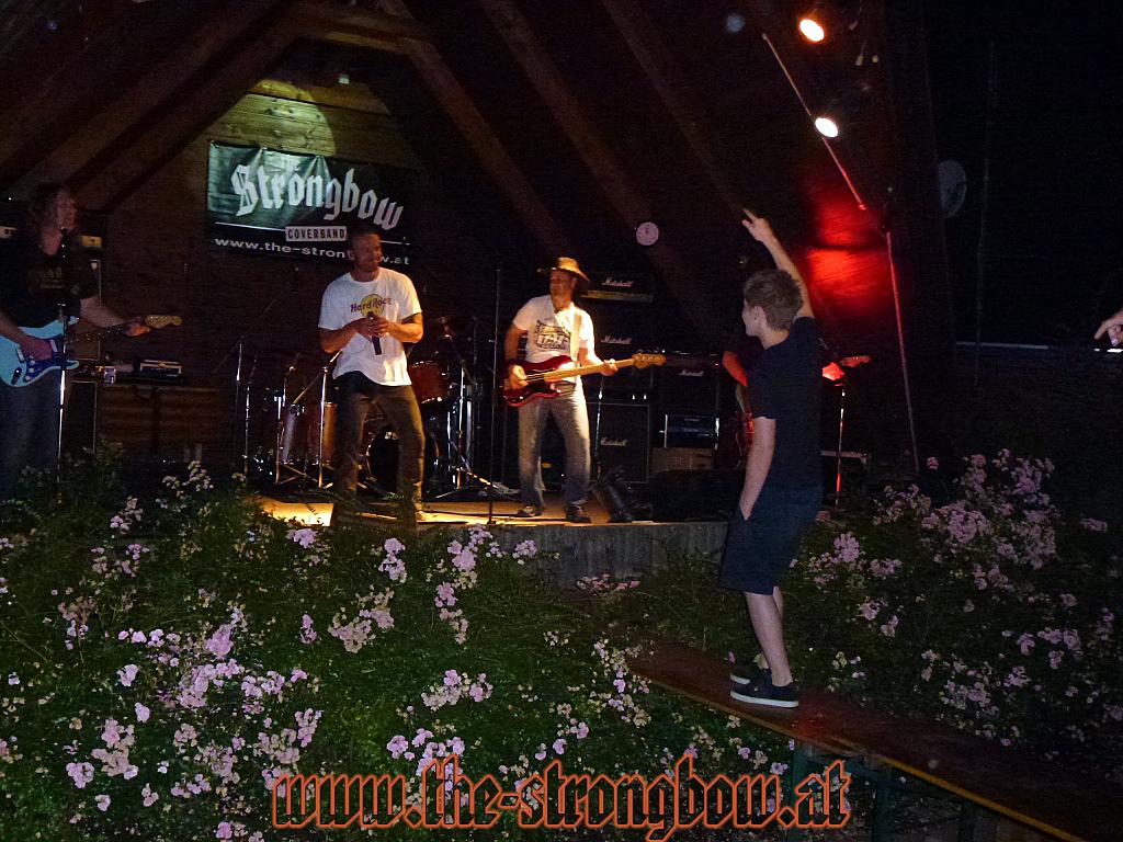 rock-am-camp-1-2013-0049