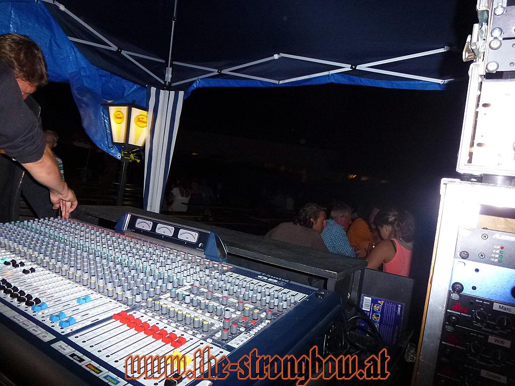 rock-am-camp-1-2013-0051