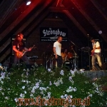 rock-am-camp-1-2013-0002