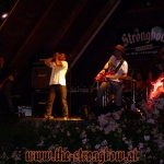 rock-am-camp-1-2013-0007