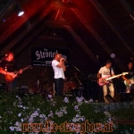 rock-am-camp-1-2013-0010
