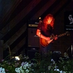 rock-am-camp-1-2013-0011