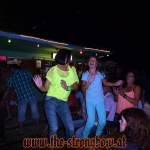 rock-am-camp-1-2013-0017