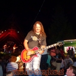 rock-am-camp-1-2013-0019