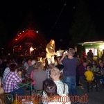 rock-am-camp-1-2013-0021