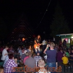 rock-am-camp-1-2013-0022