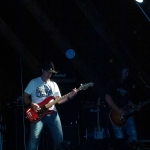 rock-am-camp-1-2013-0028
