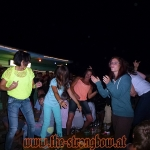 rock-am-camp-1-2013-0029