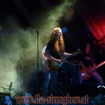 rock-am-camp-1-2013-0032