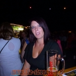rock-am-camp-1-2013-0033