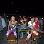 rock-am-camp-1-2013-0034
