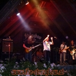 rock-am-camp-1-2013-0035