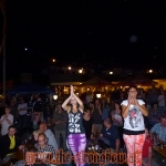 rock-am-camp-1-2013-0045