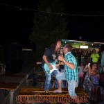 rock-am-camp-1-2013-0046