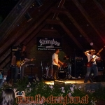 rock-am-camp-1-2013-0047